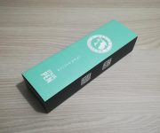 Hahakee Active Stylus pen scatola