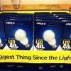 Come faccio a scegliere una lampadina a Led