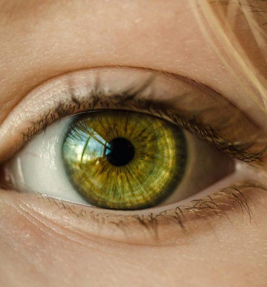 adattamento-retina