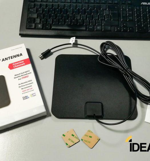 Antenna 1byone HDTV