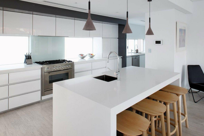 Lampade Sopra Tavolo Da Pranzo soluzioni per illuminare un tavolo da pranzo rettangolare