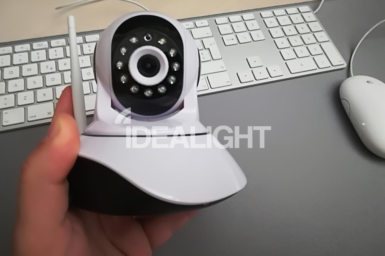 avidsen-123288-telecamera2