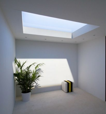 Coelux cielo artificiale Led