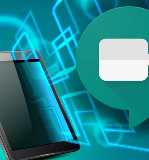 Google Meet si integrerà con Gmail