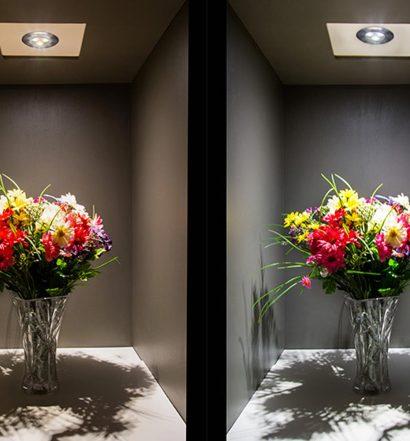 grandezze-fotometriche-esempio