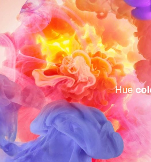 Hue Labs formula Hue Colorloop