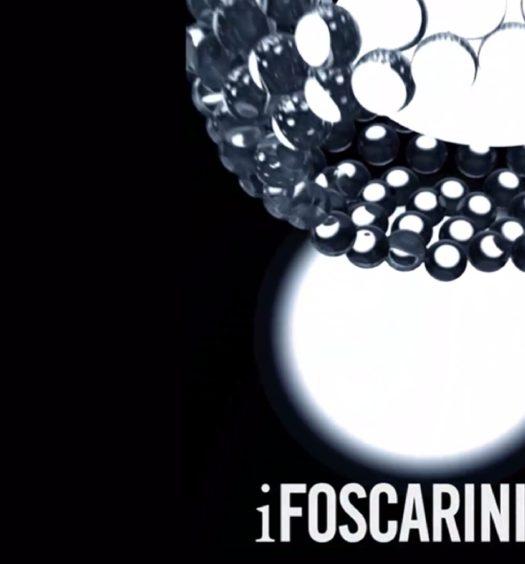 App iFoscarini
