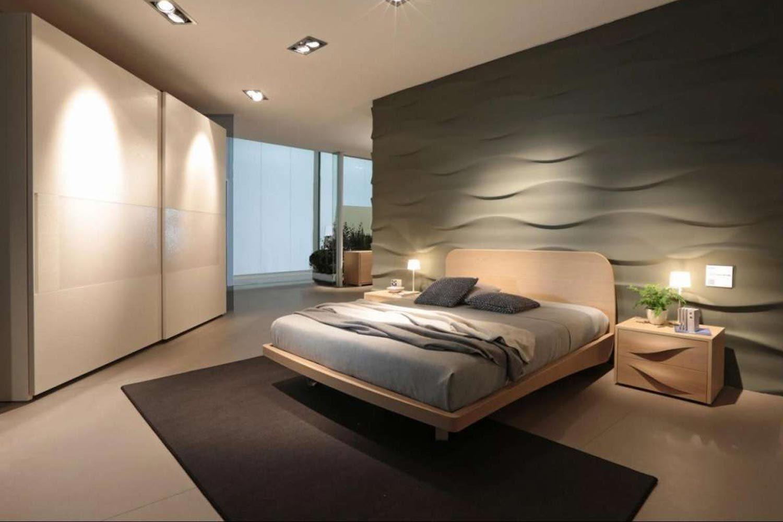 Illuminare la camera da letto senza sbagliare | Idealight Blog