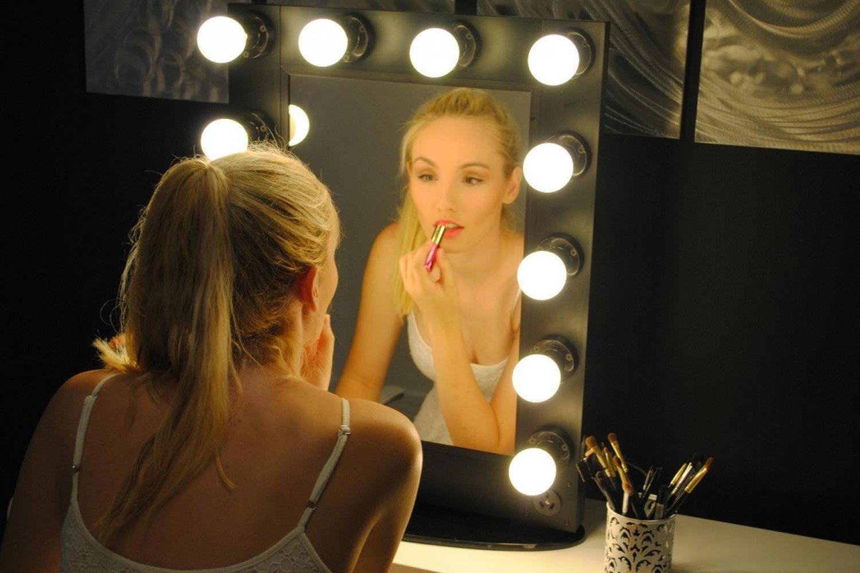 illuminazione-makeup