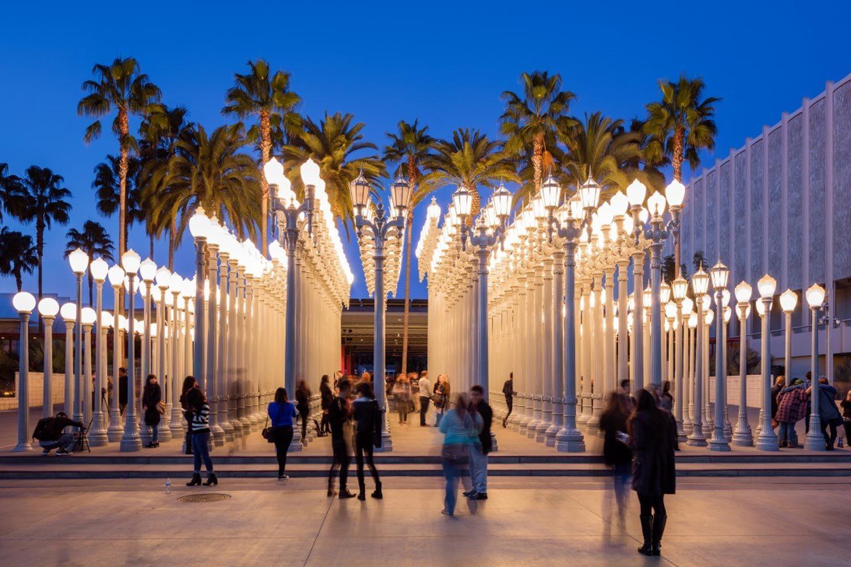 Illuminazione urbana corretta unesigenza di tutti idealight blog