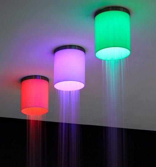 lampade-cromoterapia
