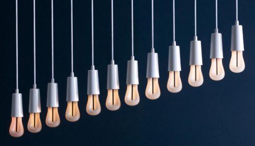 Scopriamo se è possibile dimmerare una lampadina a LED