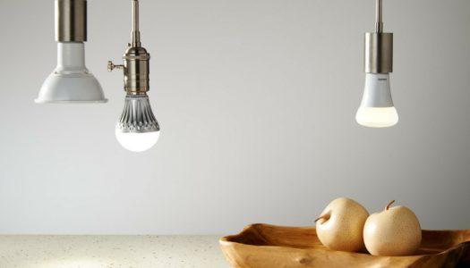 Cosa sapere per acquistare lampadine a Led