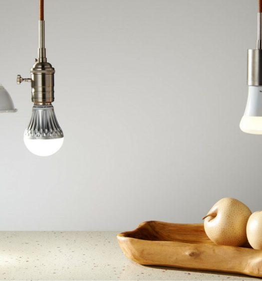 lampadine led varie