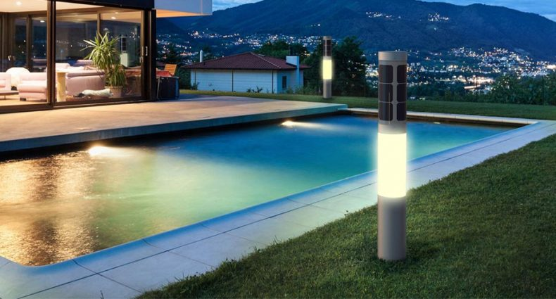 lampioni-giardino-solare