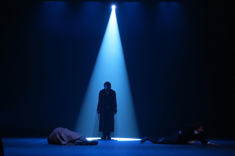 lighting-designer-teatro