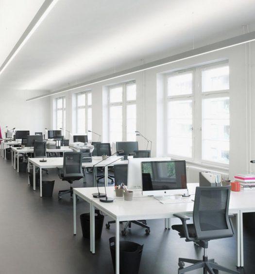 lighting-office
