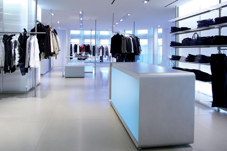 negozio-illuminazione1