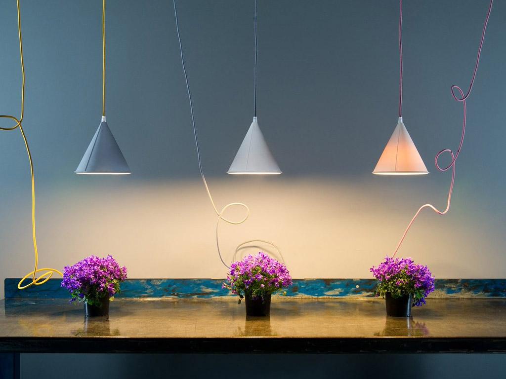 Nuova collezione in-es.artdesign