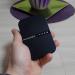 RAVPower FileHub 2019 gadget