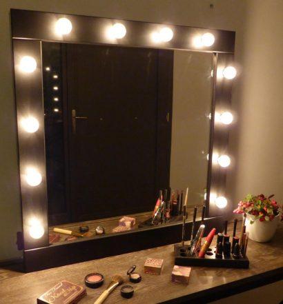 specchio-illuminato-makeup